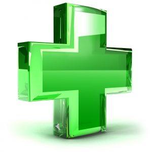 L'assurance santé maladie