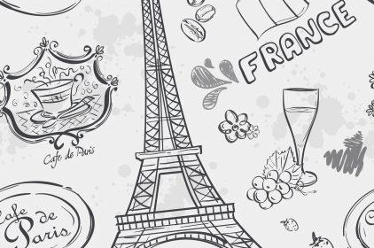 Agence événementielle à Paris
