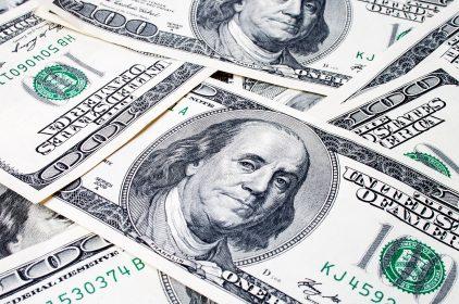 Les billets de banque