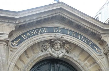 L'histoire des banques
