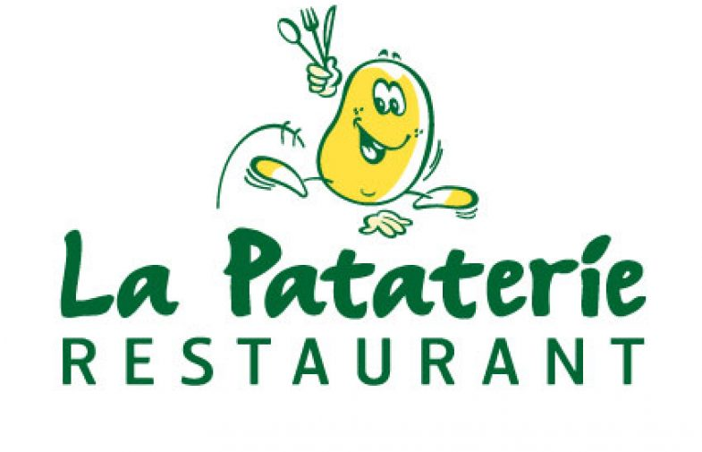 Trouver un restaurateur offrant un bon rapport qualité-prix