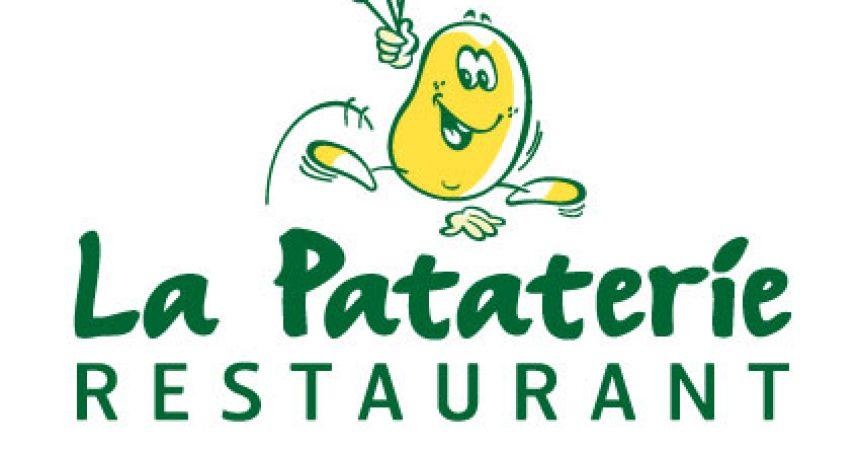 Trouver un restaurateur offrant un bon rapport qualit for Cuisine bon rapport qualite prix