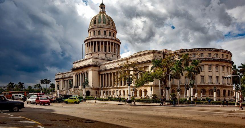 2 suggestions pour un séjour insolite à La Havane